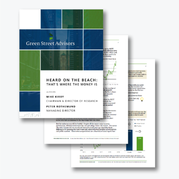 featuured insights report cover